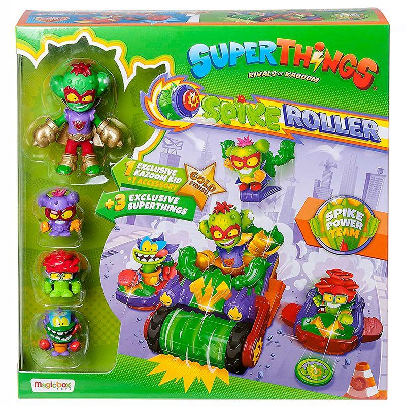 Superthings-Kazoom-Kids-Serie-8-Spike-Roller