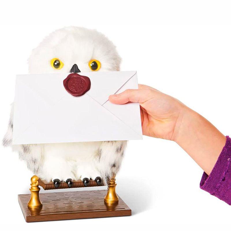 Harry-Potter-Hedwig-Mascota-Electronica_1