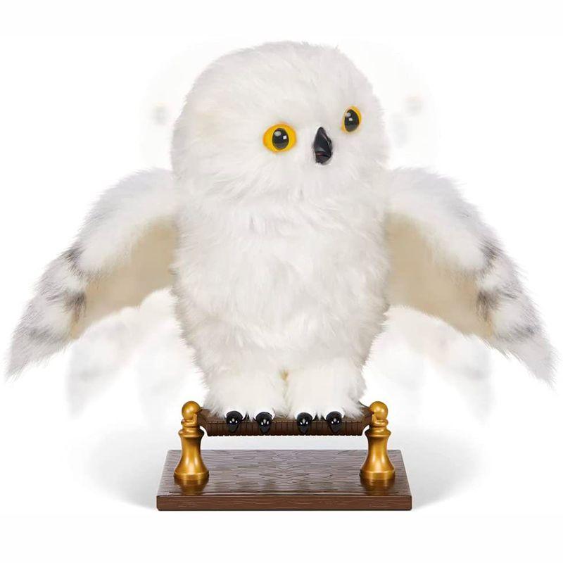 Harry-Potter-Hedwig-Mascota-Electronica_2