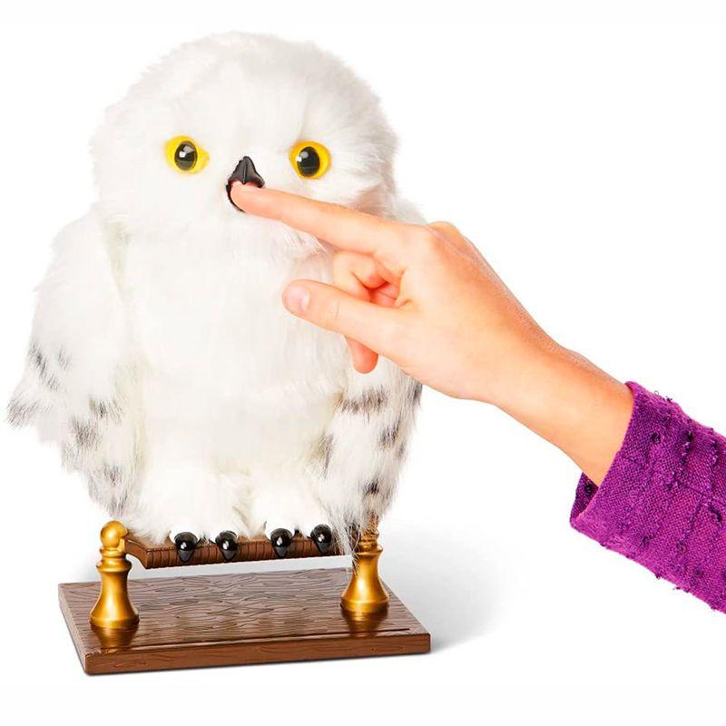 Harry-Potter-Hedwig-Mascota-Electronica_3