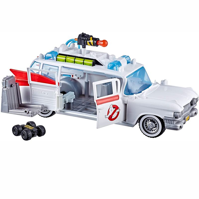Cazafantasmas-Vehiculo-Ecto-1_1