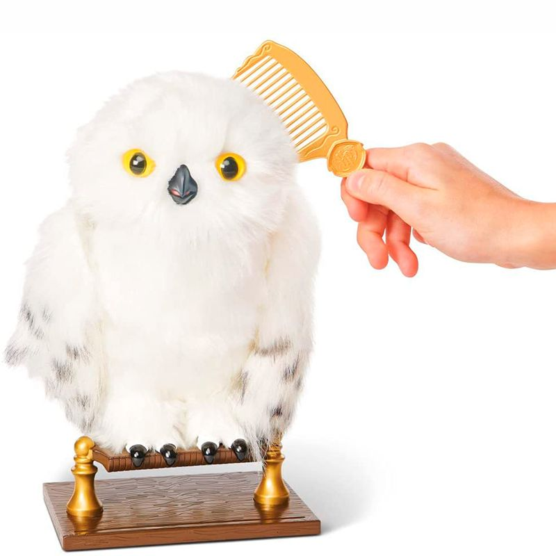 Harry-Potter-Hedwig-Mascota-Electronica_4