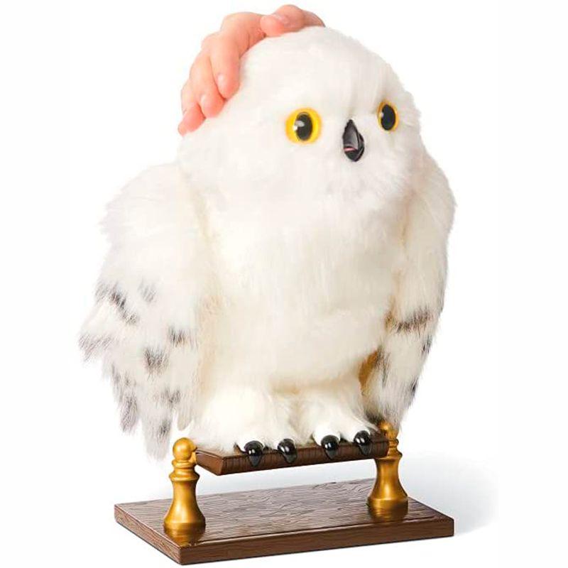 Harry-Potter-Hedwig-Mascota-Electronica_8