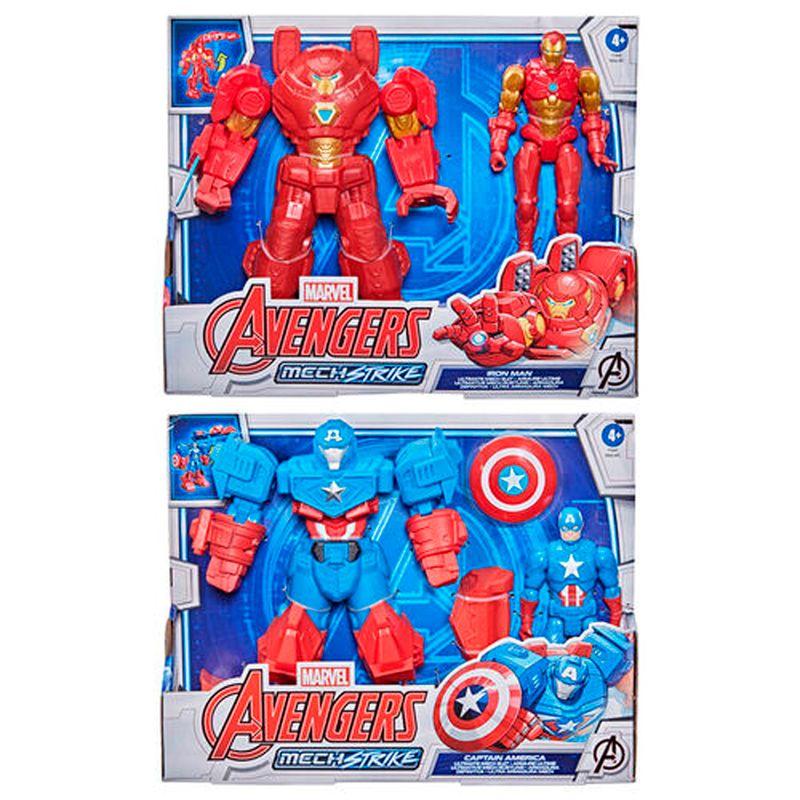 Vengadores-Mech-Strike-Figura-Surtida_1