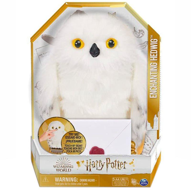 Harry-Potter-Hedwig-Mascota-Electronica_9
