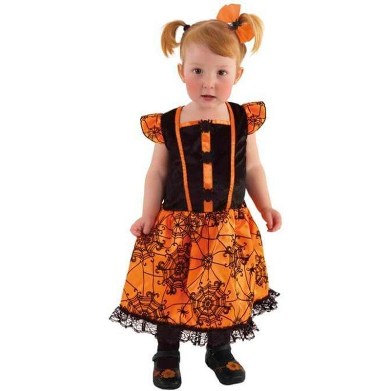 Disfraz-Miss-Arañita-Infantil