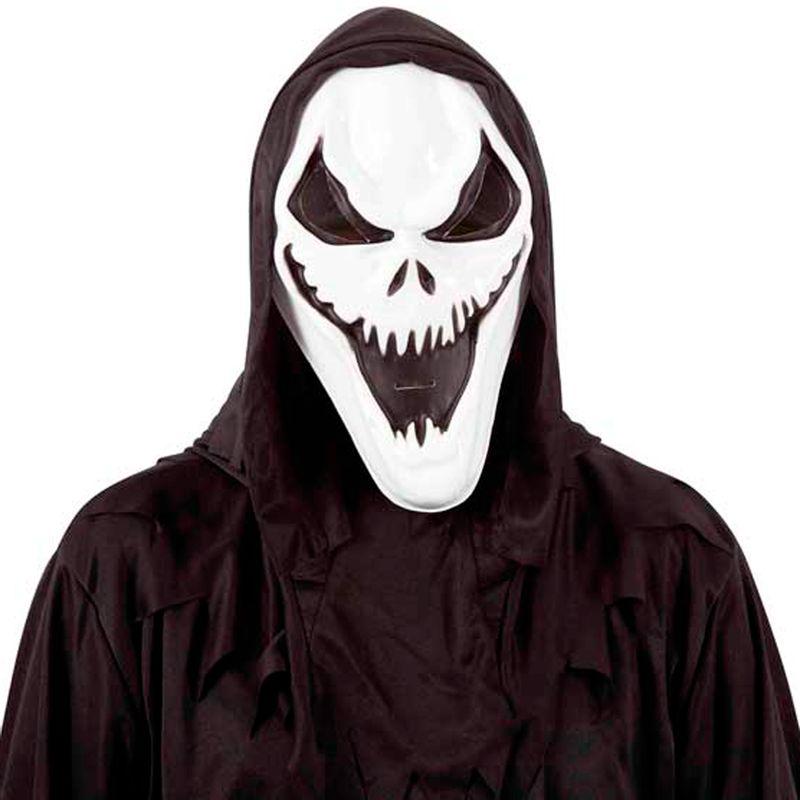 Mascara-Killer-Ghost