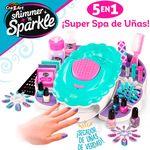 Shimmer-N--Sparkle-Super-Spa-de-Uñas_1