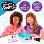 Shimmer-N--Sparkle-Super-Spa-de-Uñas_2
