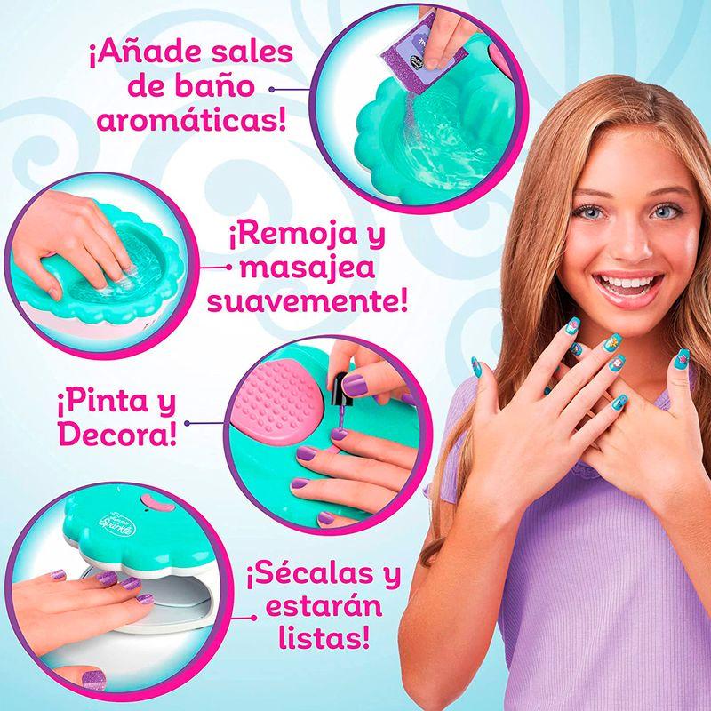 Shimmer-N--Sparkle-Super-Spa-de-Uñas_3