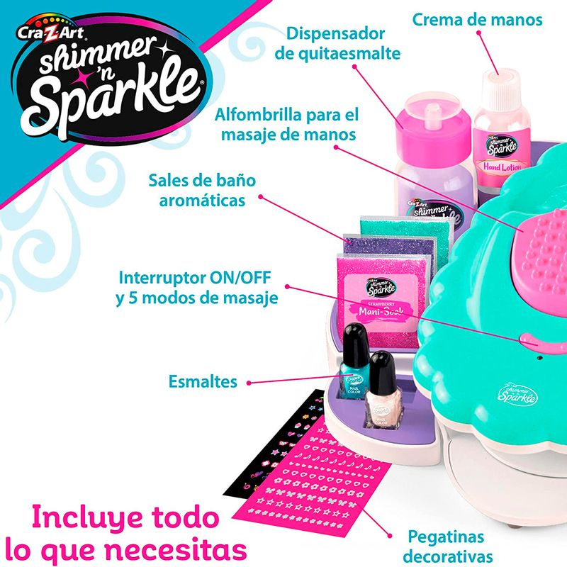 Shimmer-N--Sparkle-Super-Spa-de-Uñas_4