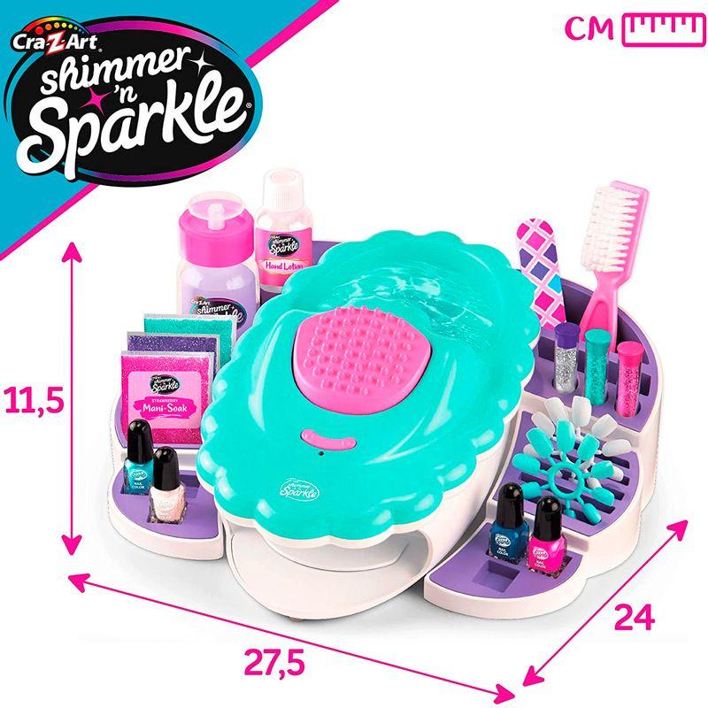 Shimmer-N--Sparkle-Super-Spa-de-Uñas_6