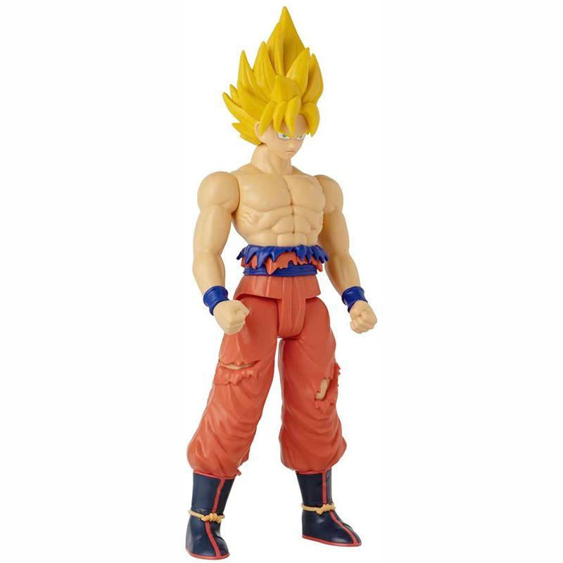 Dragon-Ball-Limit-Breaker-Goku-SS-Battle-Damage_1
