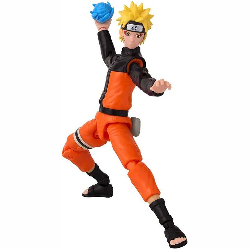 Naruto-Shippuden-Anime-Heroes-Naruto-Modo-Sage_1