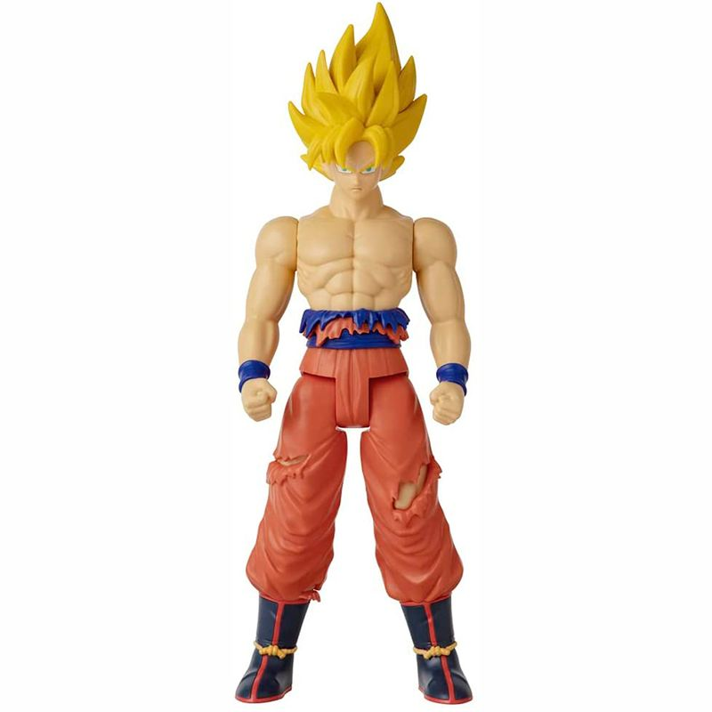 Dragon-Ball-Limit-Breaker-Goku-SS-Battle-Damage_2