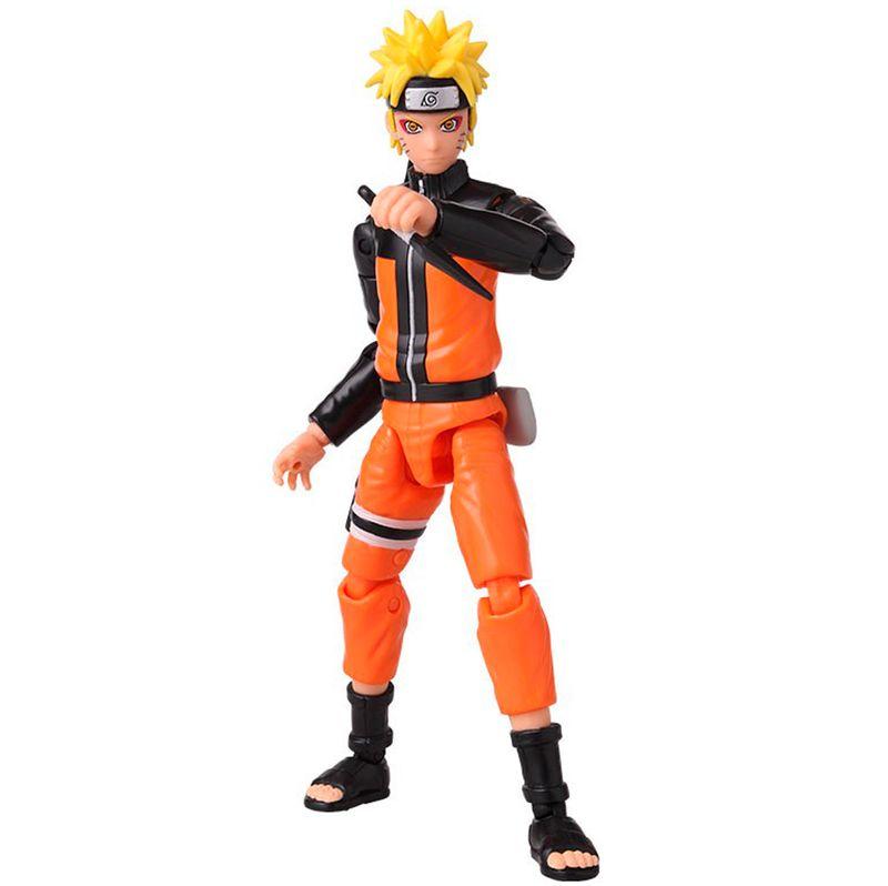 Naruto-Shippuden-Anime-Heroes-Naruto-Modo-Sage_2