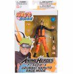 Naruto-Shippuden-Anime-Heroes-Naruto-Modo-Sage_3