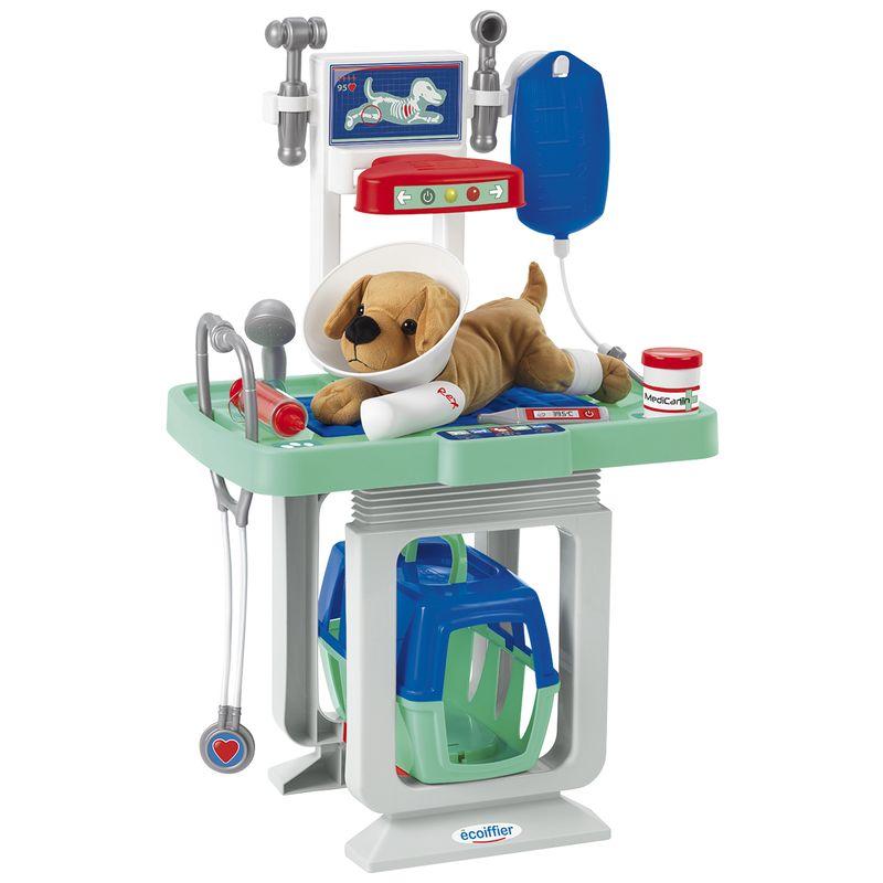 Centro-Veterinario-Infantil