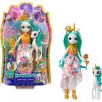 Enchantimals-Royals-Muñeca-con-Mascota-Surtida_1