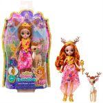 Enchantimals-Royals-Muñeca-con-Mascota-Surtida_2