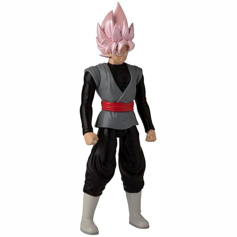Dragon-Ball-Limit-Breaker-Goku-SS-Rose-Black_1