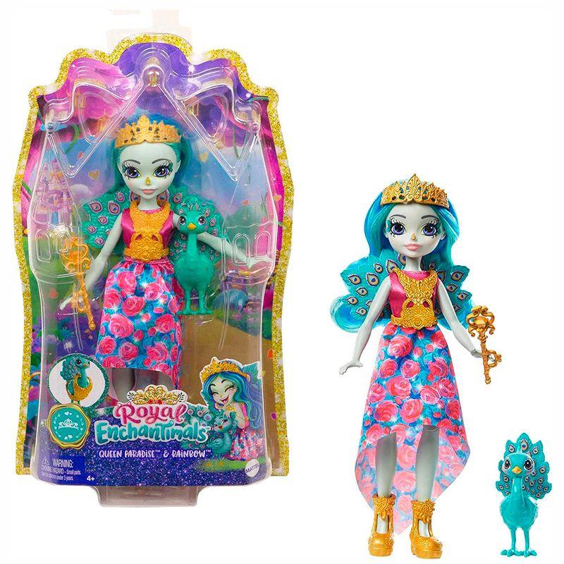 Enchantimals-Royals-Muñeca-con-Mascota-Surtida_3