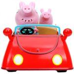 Peppa-Pig-Coche-R-C-Infantil_1