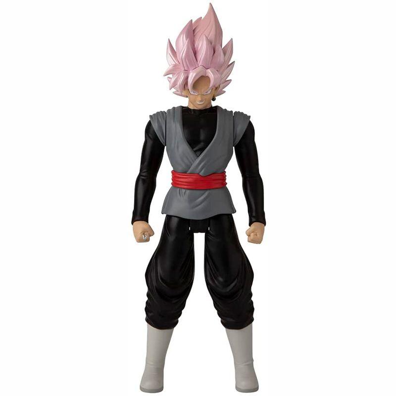 Dragon-Ball-Limit-Breaker-Goku-SS-Rose-Black_2