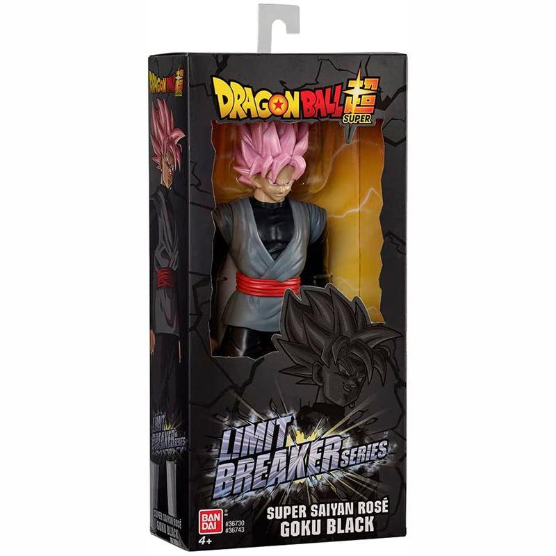 Dragon-Ball-Limit-Breaker-Goku-SS-Rose-Black_3