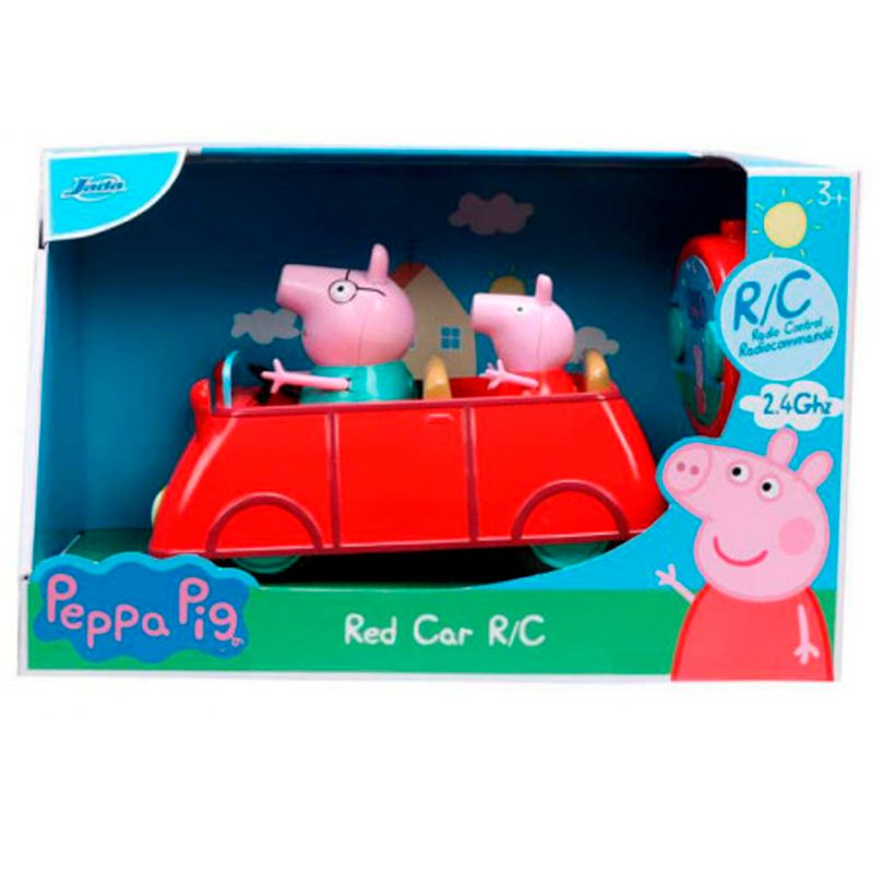 Peppa-Pig-Coche-R-C-Infantil_2