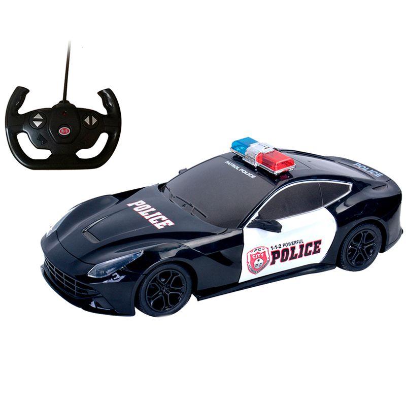 Coche-Policia-R-C-1-14