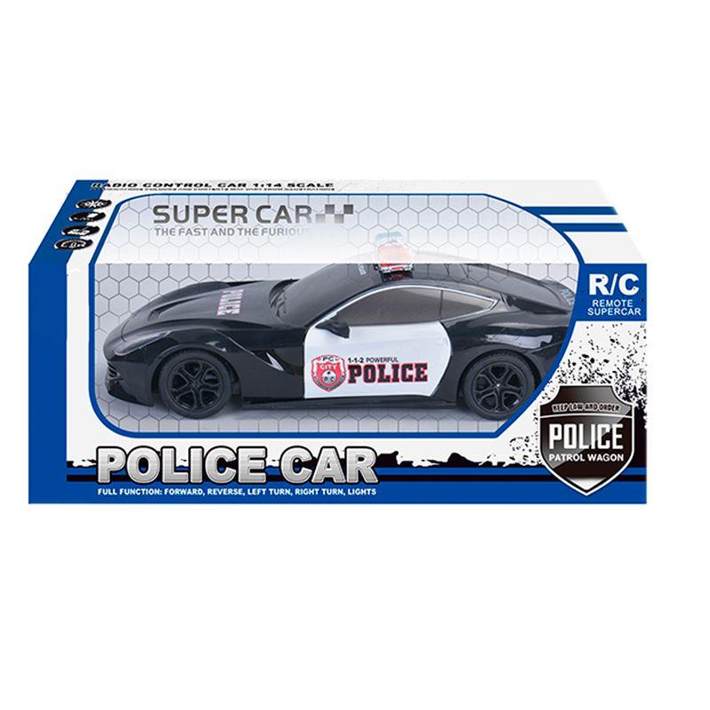 Coche-Policia-R-C-1-14_1