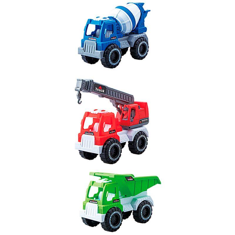 Pack-Camiones-Obra
