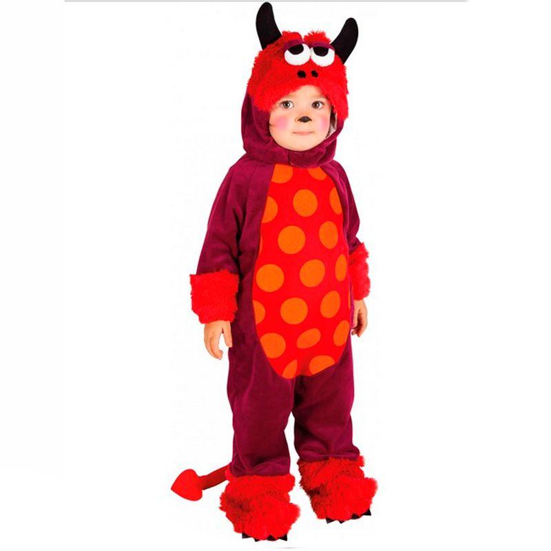 Disfraz-Monster-Diablin-Infantil