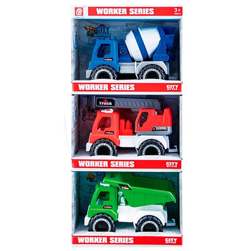Pack-Camiones-Obra_1