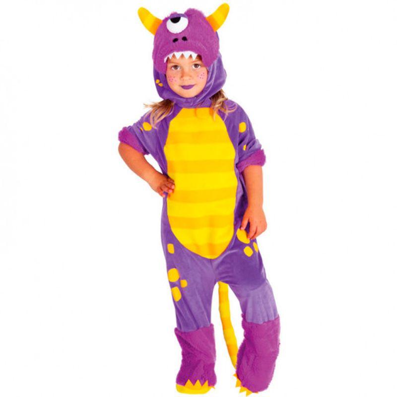 Disfraz-Monstercito-Infantil