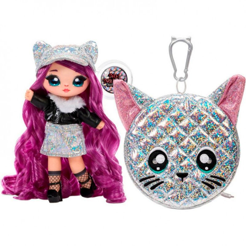 NA-NA-NA--Surprise-Glam-Series-Chrissy-Diamond