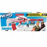 Nerf-Fortnite-Lanzador-B-AR_1
