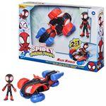 Spidey---Friends-Vehiculo-Surtido_3