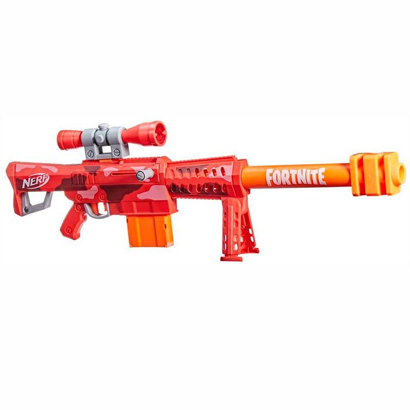 Nerf-Fortnite-Lanzador-Heavy-SR
