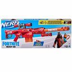 Nerf-Fortnite-Lanzador-Heavy-SR_1