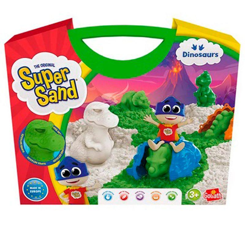 Super-Sand-Maletin-Surtido_2
