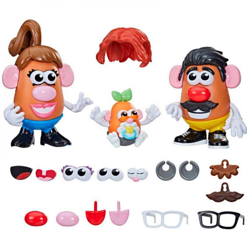 Mr-Potato-Crea-tu-Familia_1