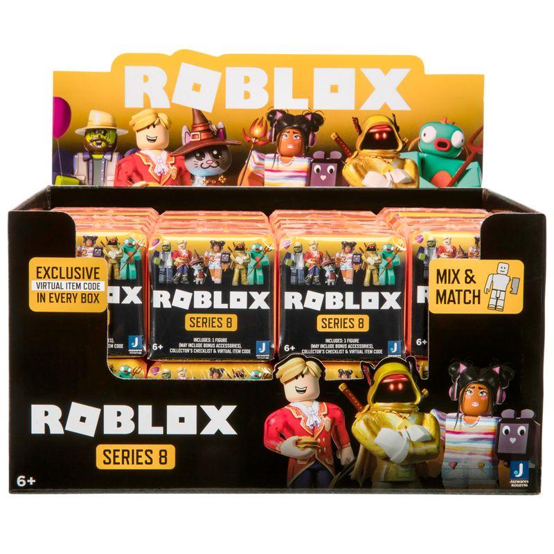 Roblox-Caja-Figura-Sorpresa-Celebrity