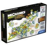 Geomag-Mechanics-Gravity-Combo-Race---Loops