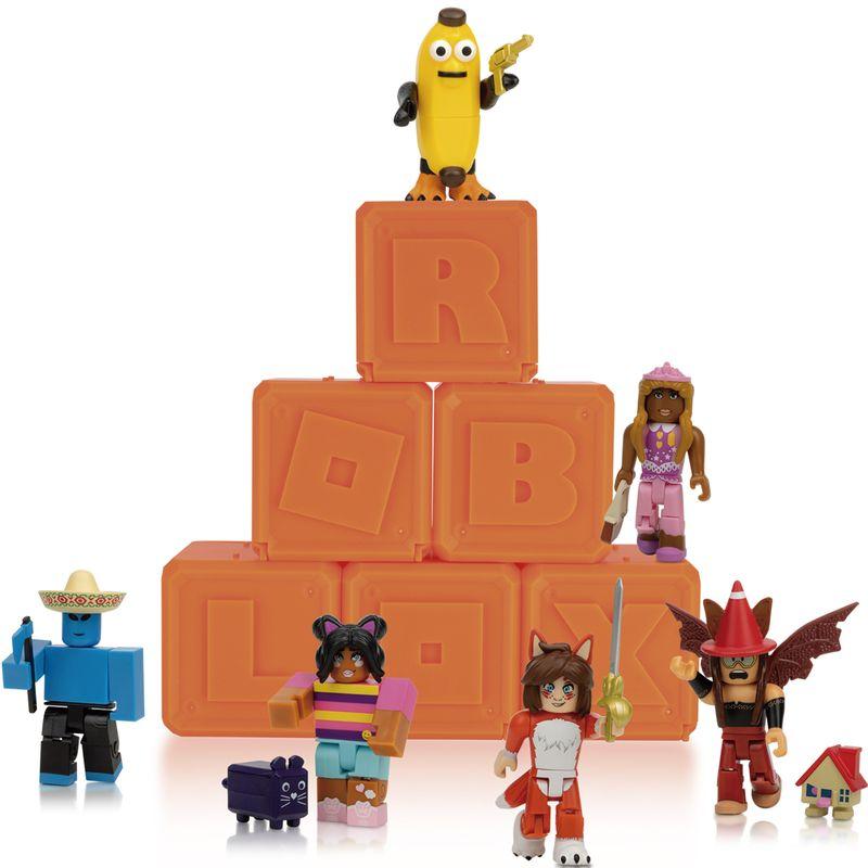 Roblox-Caja-Figura-Sorpresa-Celebrity_1