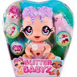 Glitter-Babyz-Muñeca-Bebe-Lavander_1