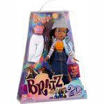 Bratz-Edicion-20-Aniversario-Muñeca-Sasha_2