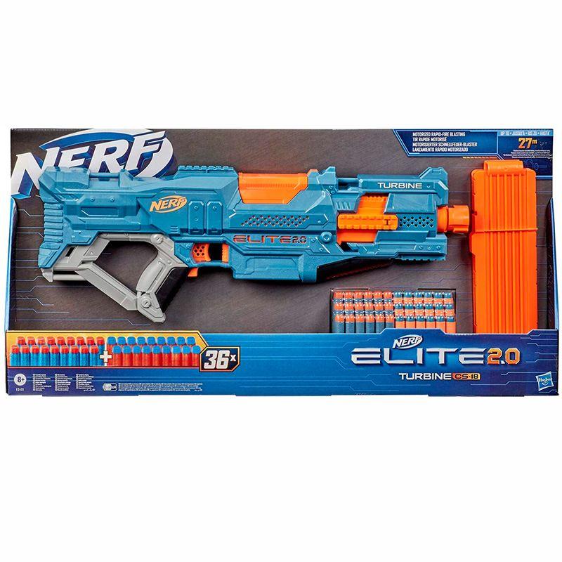 Nerf-Elite-20-Turbine_1