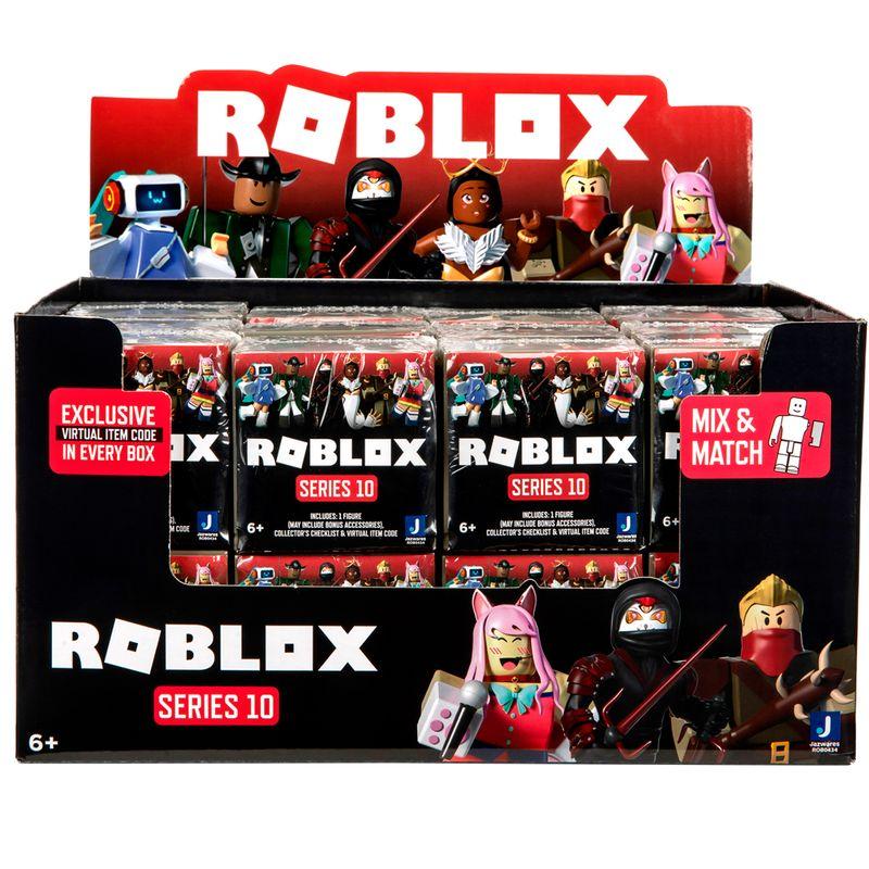 Roblox-Caja-Sorpresa-Individual